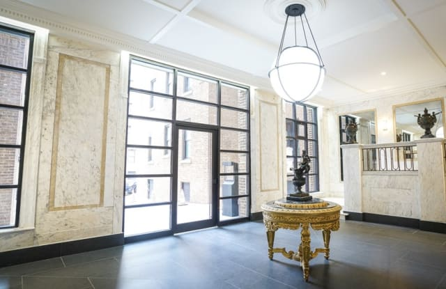 The River Cliff - 628 West 151 Street, New York, NY 10031