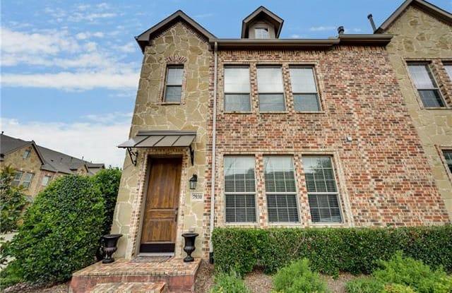 7930 Presley Avenue - 7930 Presley Avenue, Plano, TX 75024