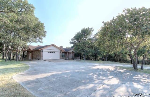 8430 DIETZ ELKHORN RD - 8430 Dietz-Elkhorn Road, Fair Oaks Ranch, TX 78015