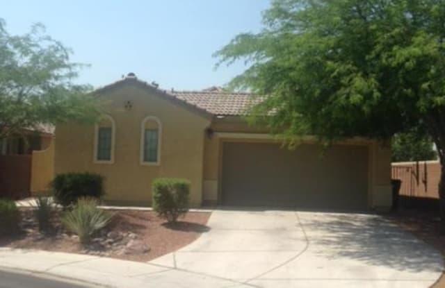 3929 GLENORA FALLS Court - 3929 Glenora Falls St, North Las Vegas, NV 89085