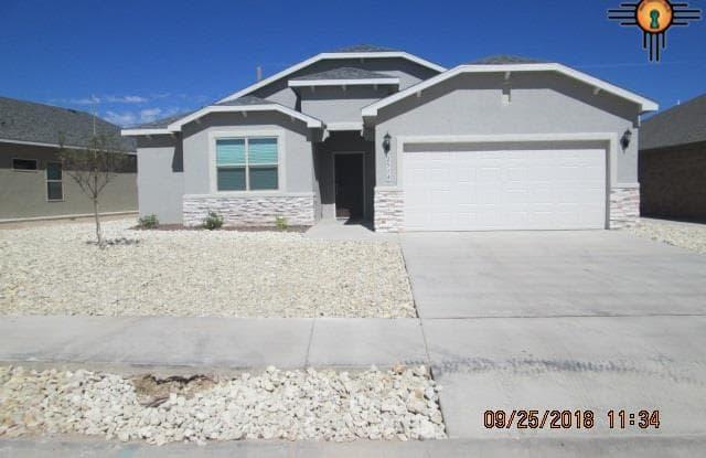 2514 Mann - 2514 West Mann Avenue, Artesia, NM 88210