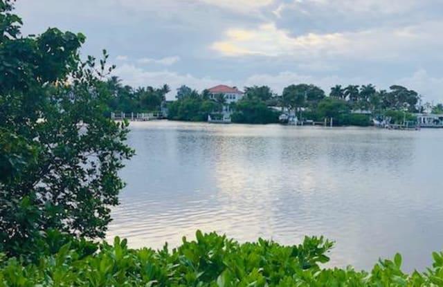 3581 S Ocean Boulevard - 3581 South Ocean Boulevard, South Palm Beach, FL 33480