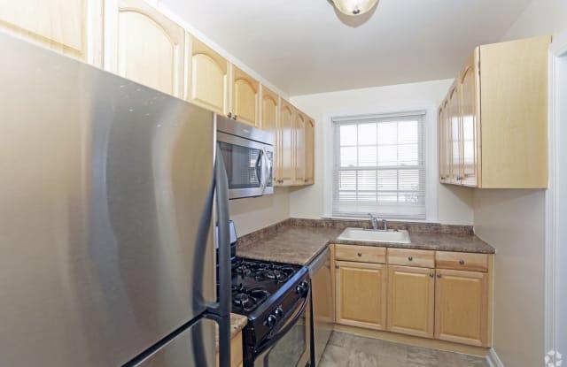 218 Millburn Avenue - 218 Millburn Avenue, Essex County, NJ 07041