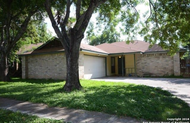 6530 FOREST VILLAGE - 6530 Forest Village, San Antonio, TX 78250