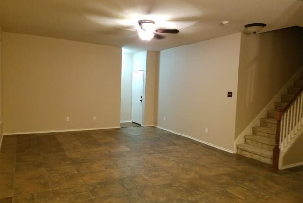789 Covent - 789 Covent Dr, Kyle, TX 78640