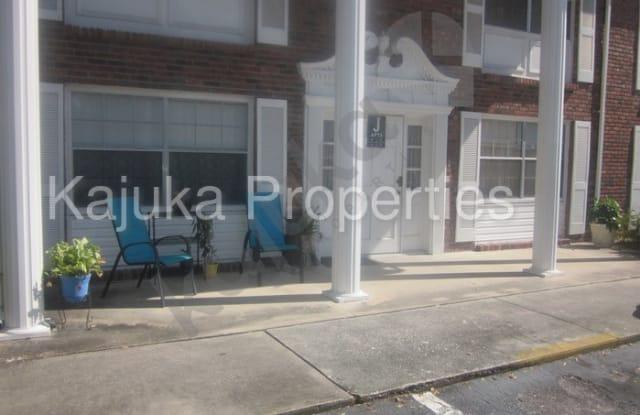 4507 9th Street West - 4507 9th Street West, South Bradenton, FL 34207