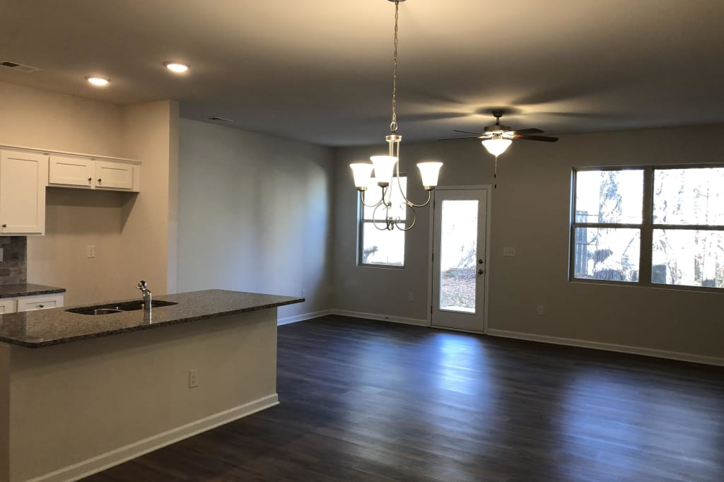 Top 171 Apartments With Balcony For Rent In Morrow Ga P 6