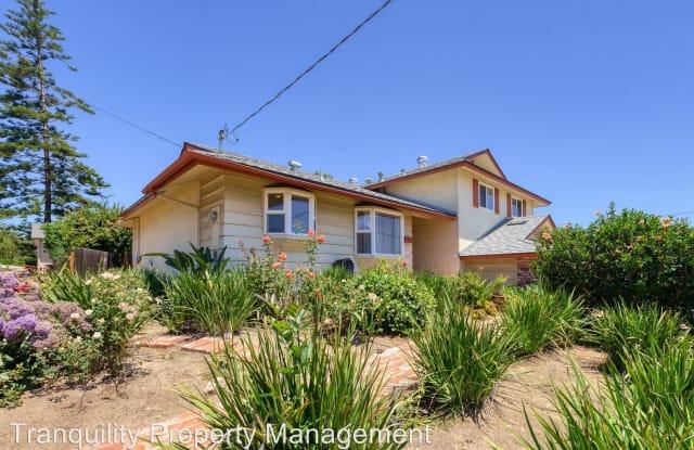7051 Bobhird Drive - 7051 Bobhird Drive, San Diego, CA 92119