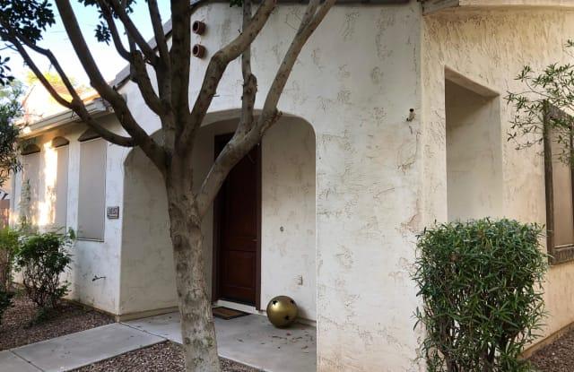 10152 E ISLETA Avenue - 10152 East Isleta Avenue, Mesa, AZ 85209