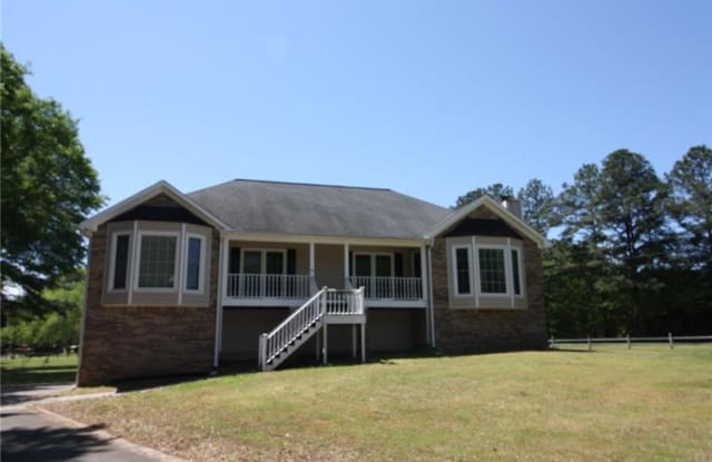 5911 Clairmont Way - 5911 Clairmont Way, Cobb County, GA 30127