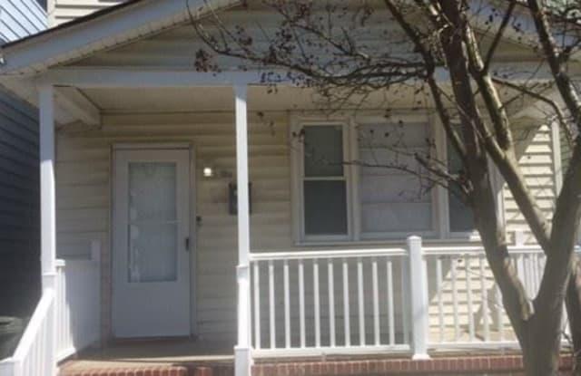 940 Reservoir Avenue - 940 Reservoir Avenue, Norfolk, VA 23504
