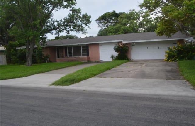 127 GEORGIA Pl - 127 Georgia Place, Portland, TX 78374