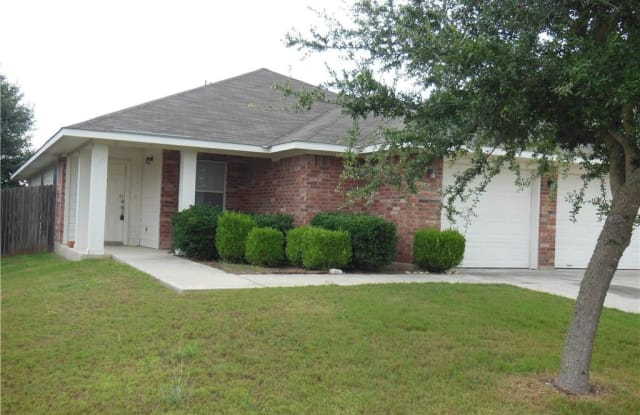 455 Roadrunner - 455 Roadrunner Avenue, New Braunfels, TX 78130