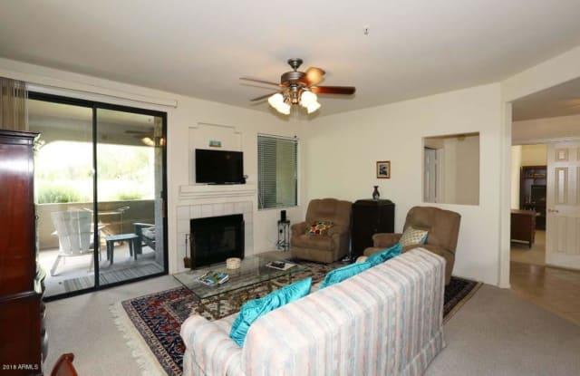 15380 N 100th Street - 15380 North 100th Street, Scottsdale, AZ 85260
