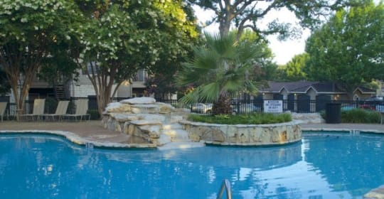 20 Best Apartments In Jollyville, TX (with pictures)!
