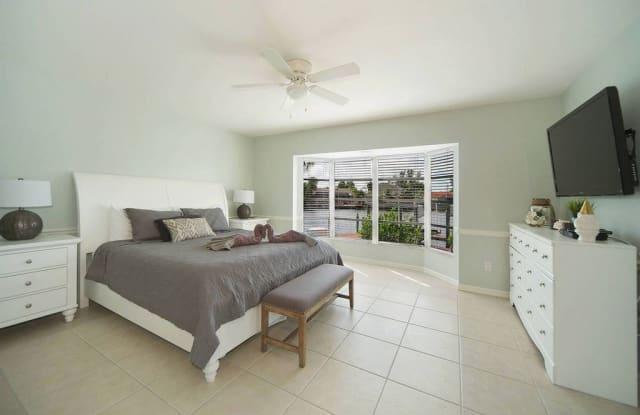602 Southwest 56th Street - 602 Southwest 56th Street, Cape Coral, FL 33914