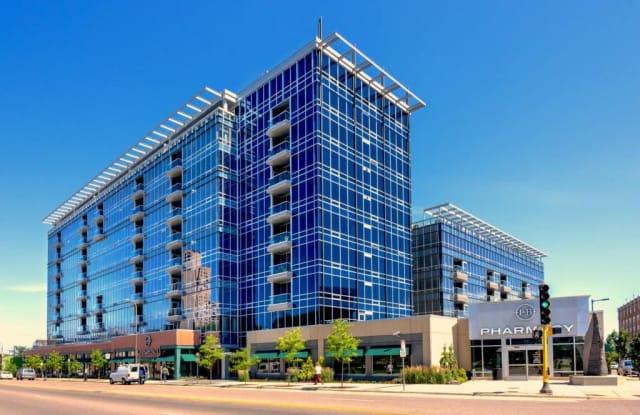 45 University Avenue SE - 45 University Avenue Southeast, Minneapolis, MN 55414