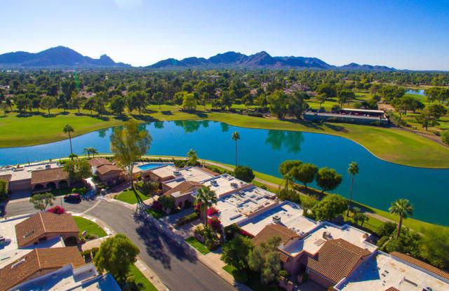 7737 N VIA DE FONDA Street - 7737 North via De Fonda, Scottsdale, AZ 85258