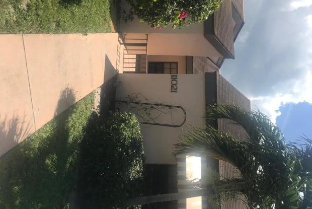 11021 Nutmeg Drive - 11021 Nutmeg Drive, Palm Beach Gardens, FL 33418