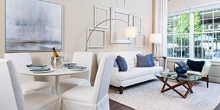 100 best studio apartments in dallas tx with pictures