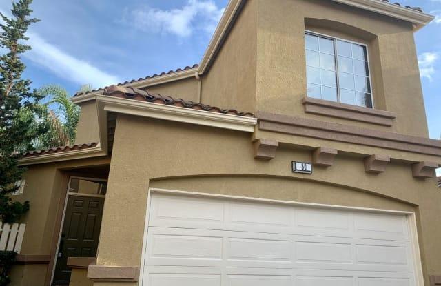 50 Calle de Felicidad - 50 Calle de Felicidad, Rancho Santa Margarita, CA 92688