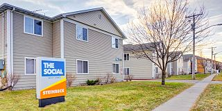 20 Best Apartments For Rent In Ames Ia With Pictures