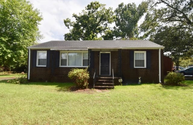 2468 Reese Avenue - 2468 Reese Avenue, Augusta, GA 30906