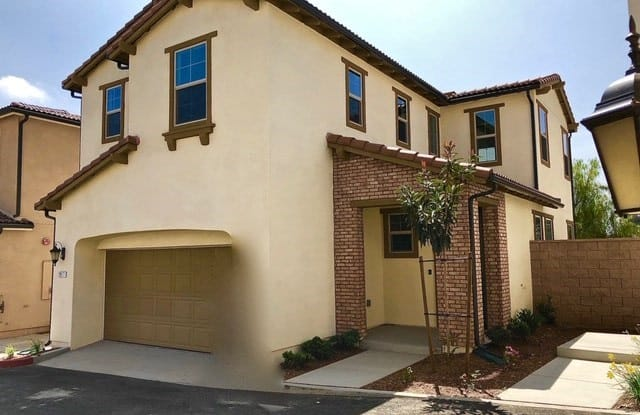 2857 Villa Catalonia Court - 2857 Villa Catalonia Ct, Corona, CA 92881