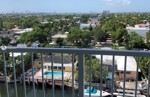 2020 NE 135th St - 2020 Northeast 135th Street, North Miami, FL 33181