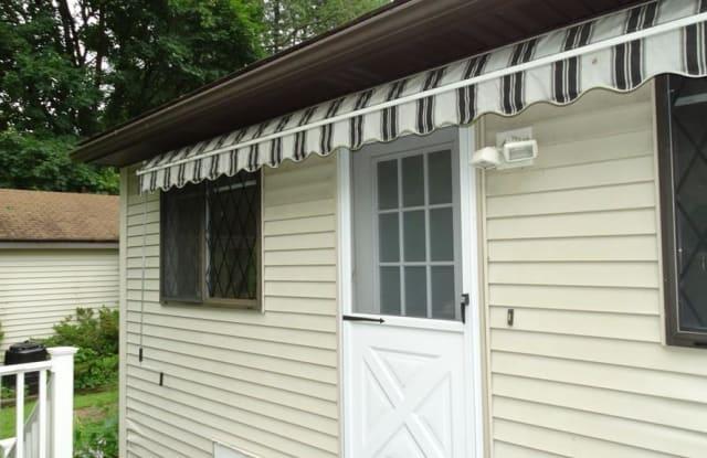48 Lovering St - 48 Lovering Street, Norfolk County, MA 02053
