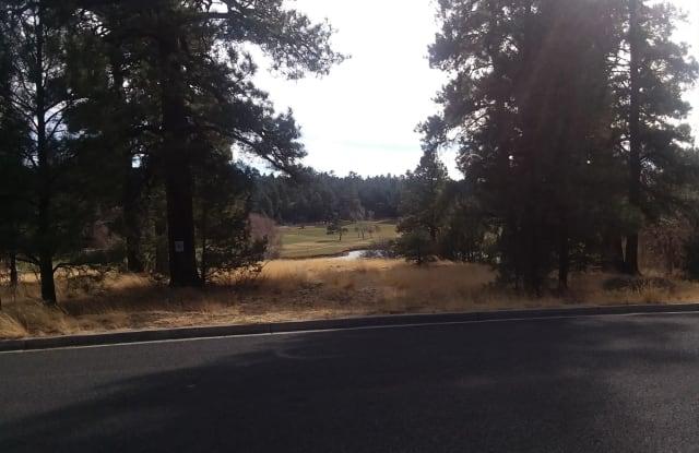 2359 N Southern Hills Dr - 2359 North Southern Hills Drive, Flagstaff, AZ 86004