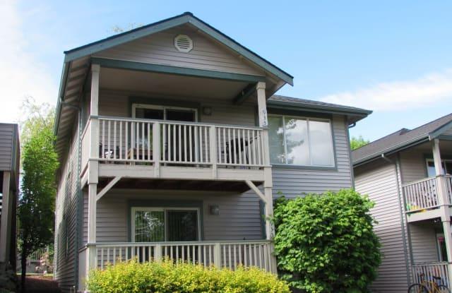 935 OTIS STREET - 935 Otis St, Bellingham, WA 98225