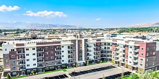 20 Best Apartments For Rent In Lehi Ut With Pictures