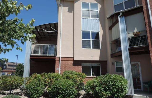 84 Spruce Street #501 - 84 Spruce Street, Denver, CO 80230