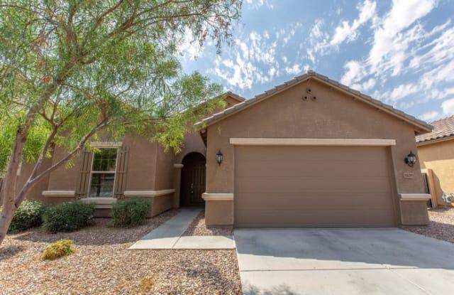 18295 West Saguaro Lane - 18295 West Saguaro Lane, Surprise, AZ 85388
