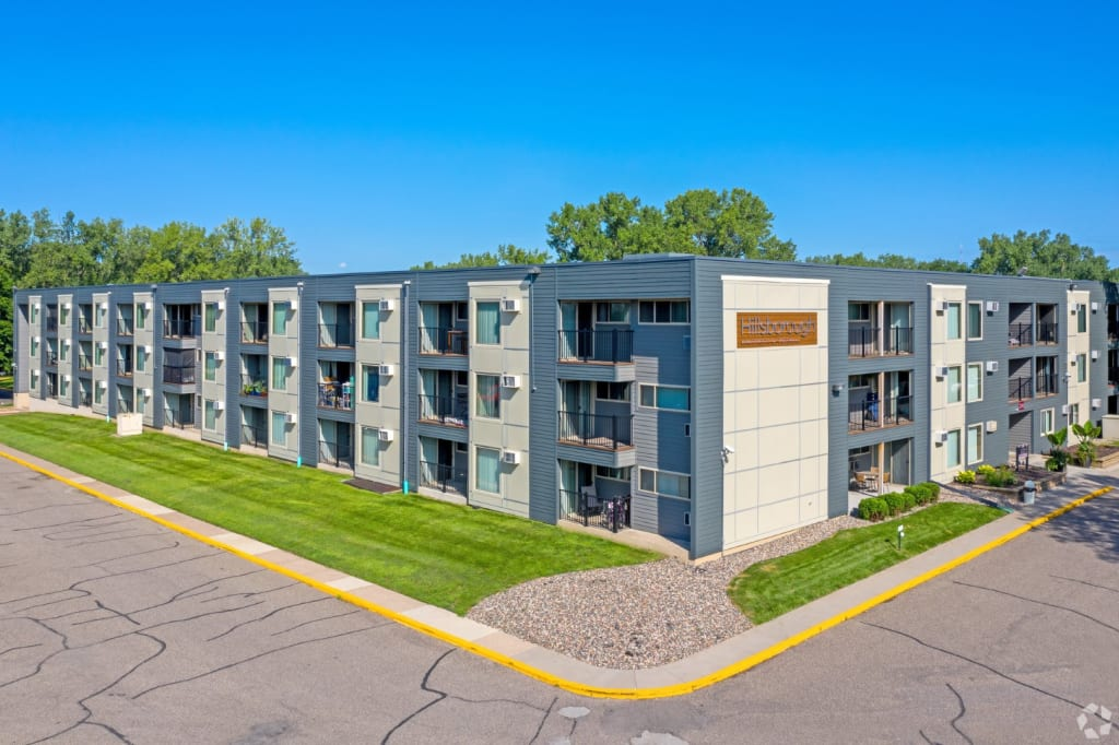 Amazing 20 Best Apartments In Roseville Mn With Pictures Download Free Architecture Designs Scobabritishbridgeorg