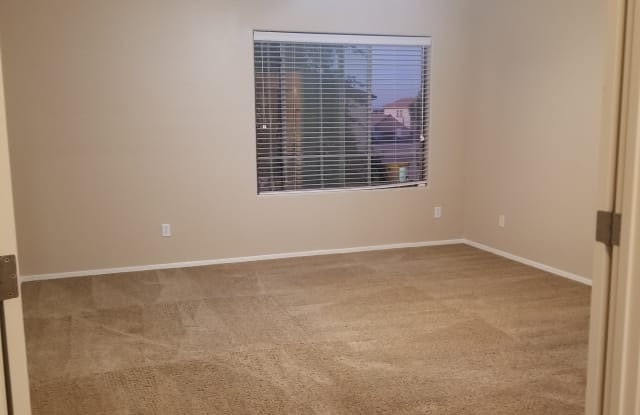 5414 W Harwell Rd - 5414 West Harwell Road, Phoenix, AZ 85339