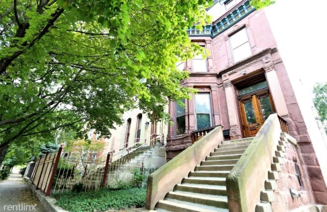 1537 W Adams St Grd Chicago Il Apartments For Rent