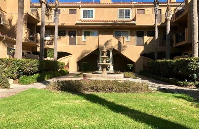 606 Lake Street - 606 Lake Street, Huntington Beach, CA 92648