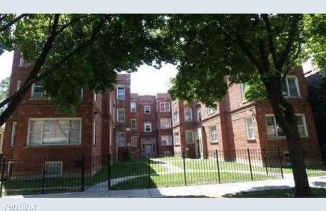 11238 S Vernon Ave 2 - 11238 South Vernon Avenue, Chicago, IL 60628