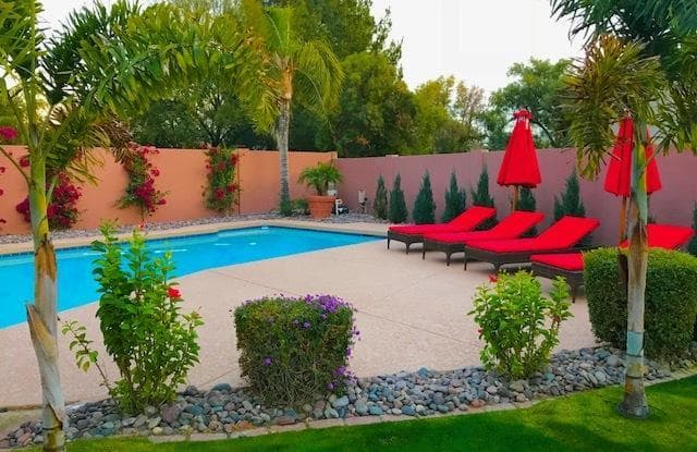 6327 E MONTREAL Place - 6327 East Montreal Place, Phoenix, AZ 85254