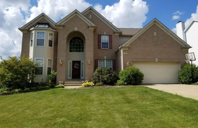 175 Seiberling Dr - 175 Seiberling Drive, Summit County, OH 44067