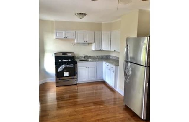 77 State Rd - 77 State Road, Smith Mills, MA 02747