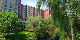 20 Best Apartments For Rent In Norwalk, CT (with pictures)!