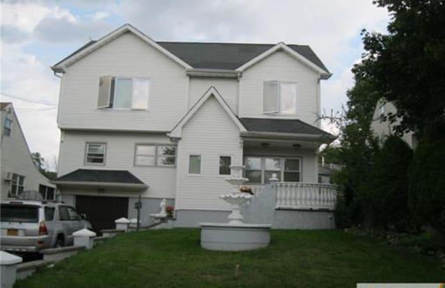 118 Swarthmore Terrace - 118 Swarthmore Terrace, Fords, NJ 08840
