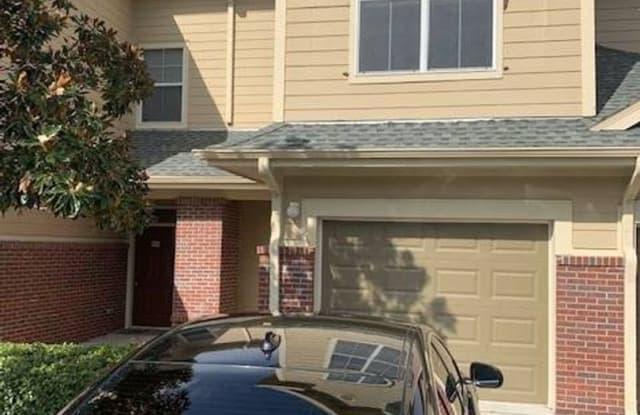 1403 Baldwin Rowe Circle - 1403 Baldwin Rowe, Lynn Haven, FL 32405