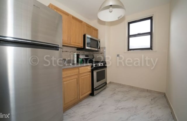 22-46 49th St 1 - 22-46 49th Street, Queens, NY 11105