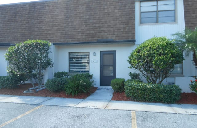 6130 Topher Trl - 6130 Topher Trail, Fuller Heights, FL 33860