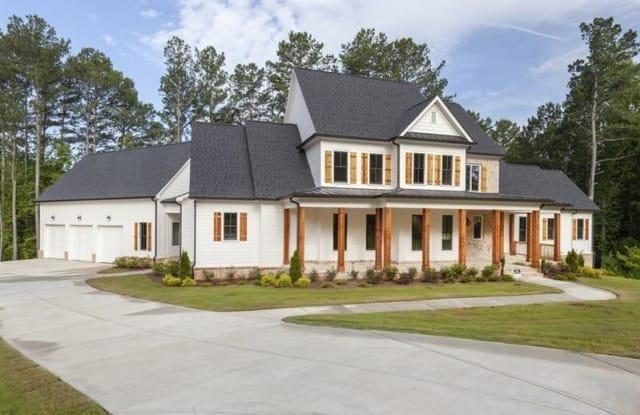 200 Von Lake Court - Milton, GA apartments for rent