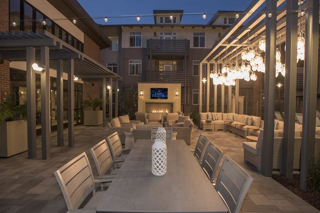 20 Best Apartments In Pleasanton, CA (with pictures)!